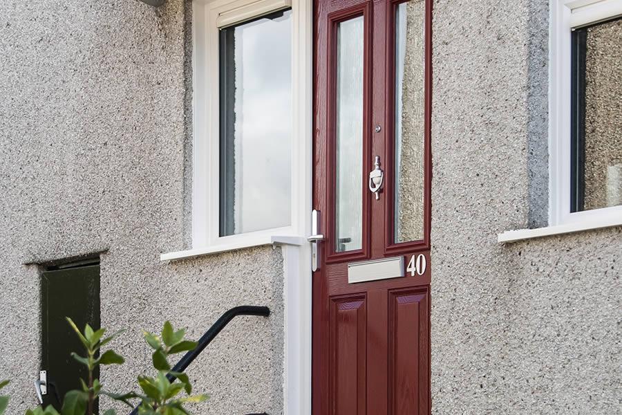 anglian door trade double glazing east anglia. Black Bedroom Furniture Sets. Home Design Ideas