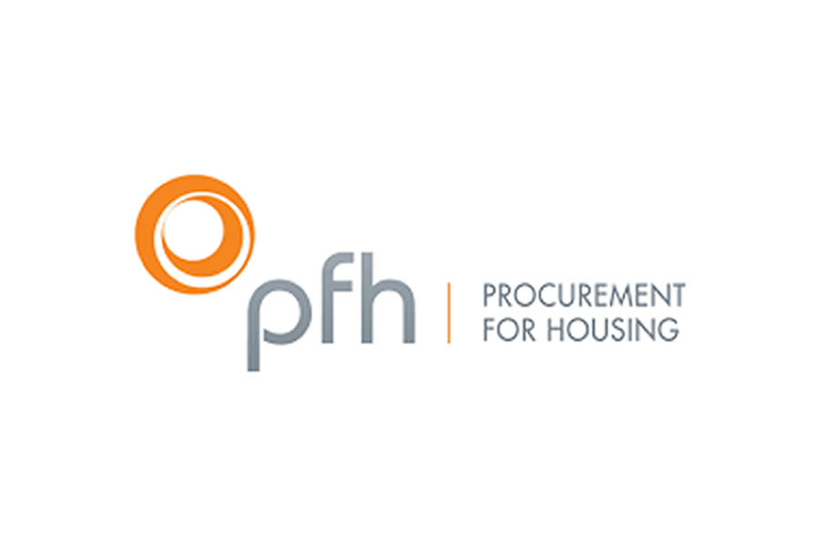 pfh Procurement Housing for All