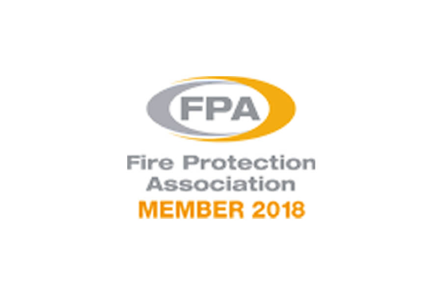 fpa - Anglian Building Product...