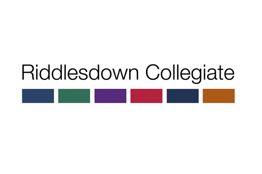 riddlesdown-collegiate-logo