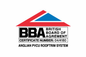 BBA Rooftrim