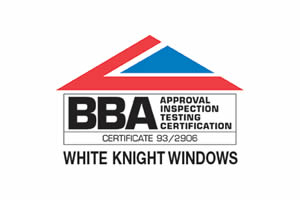 BBS white knight windows
