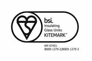 BSI Glass Units