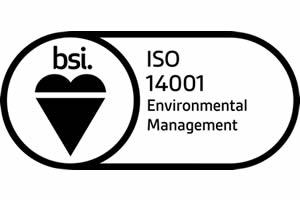 BSI Environmental Management