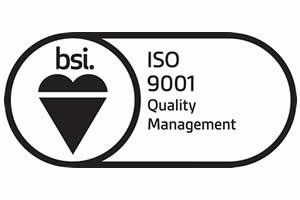 BSI Quality Management