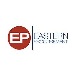 Eastern Procurement