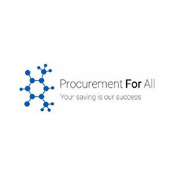 Procurement for All