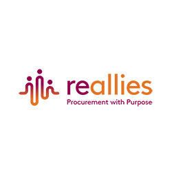 Reallies Procurement and Purpose