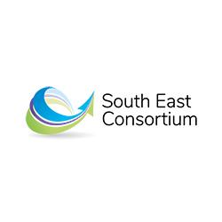 South East Consortium