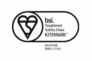 BSI Safety Glass