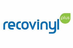 Recovynil Plus