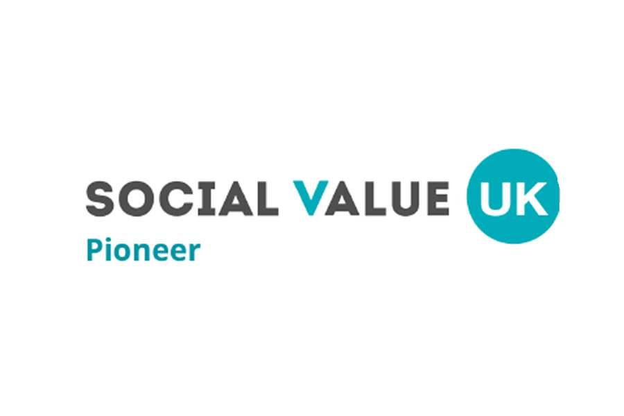Social Value UK