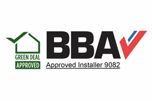 Green Deal approved PAS2030