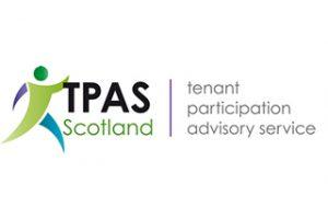 TPAS Scotland